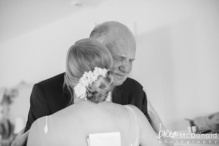 Bald-Peak-Colony-Club-Moultonborough-New-Hampshire-Wedding-Photographer-Brea-McDonald-Photography-0012