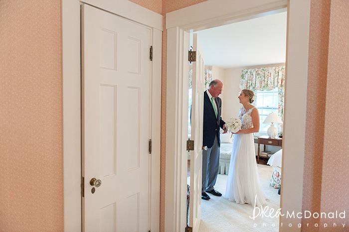 Bald-Peak-Colony-Club-Moultonborough-New-Hampshire-Wedding-Photographer-Brea-McDonald-Photography-0013