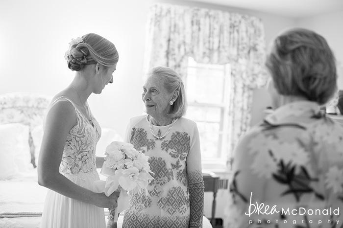 Bald-Peak-Colony-Club-Moultonborough-New-Hampshire-Wedding-Photographer-Brea-McDonald-Photography-0014