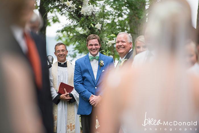 Bald-Peak-Colony-Club-Moultonborough-New-Hampshire-Wedding-Photographer-Brea-McDonald-Photography-0020