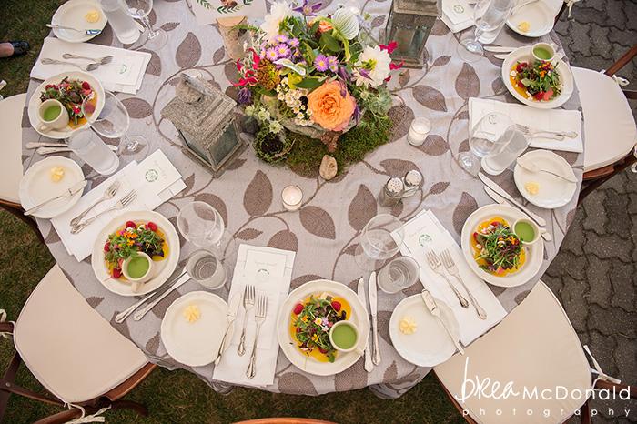 Bald-Peak-Colony-Club-Moultonborough-New-Hampshire-Wedding-Photographer-Brea-McDonald-Photography-0034