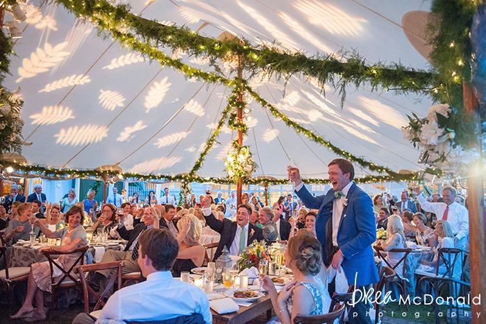 Bald-Peak-Colony-Club-Moultonborough-New-Hampshire-Wedding-Photographer-Brea-McDonald-Photography-0038