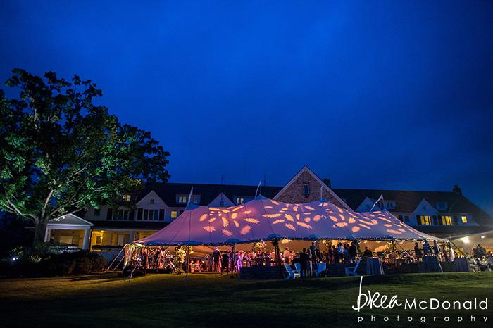 Bald-Peak-Colony-Club-Moultonborough-New-Hampshire-Wedding-Photographer-Brea-McDonald-Photography-0042
