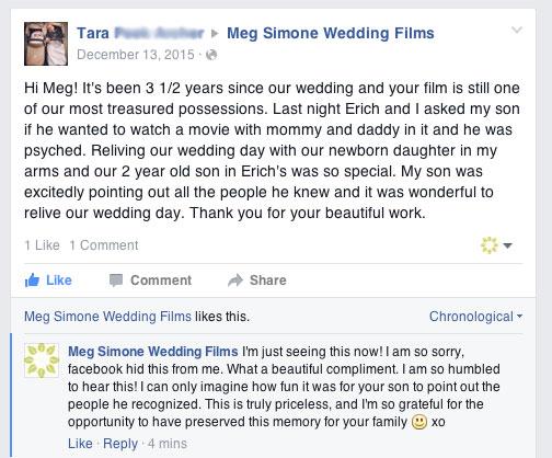 Wedding-Testimonial-Priceless