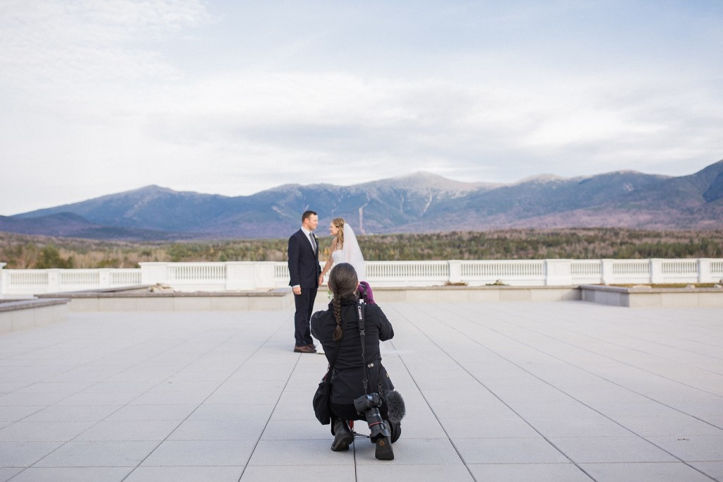 meg-mount-washington-hotel-wedding-video