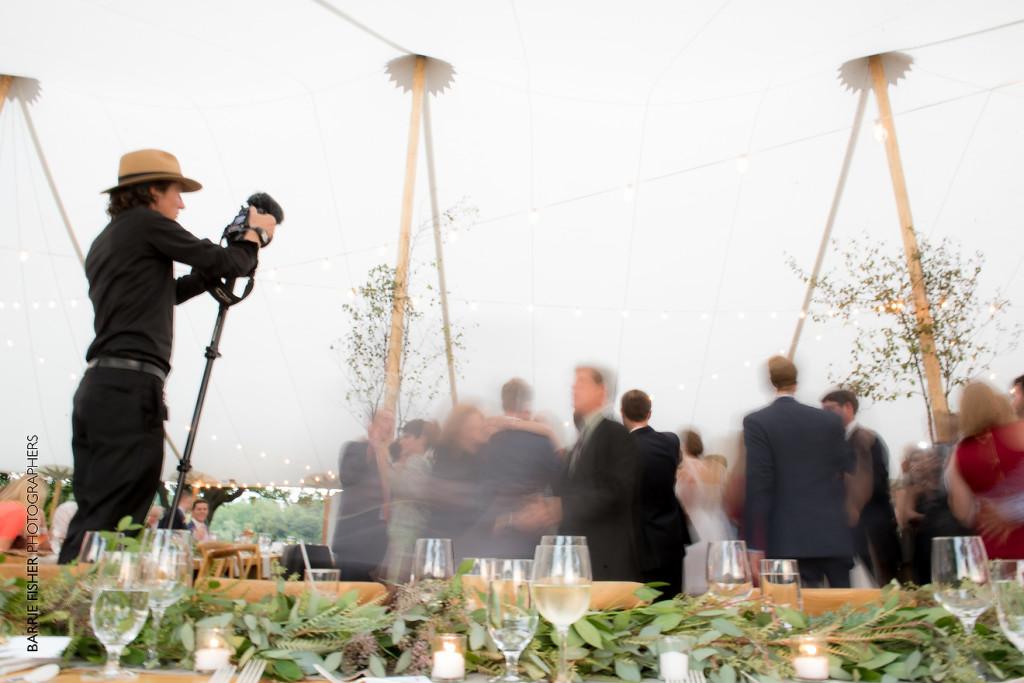 VT-Wedding-Event-Videographer