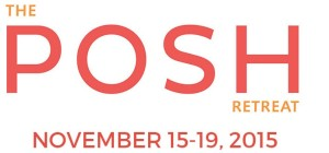posh-logo