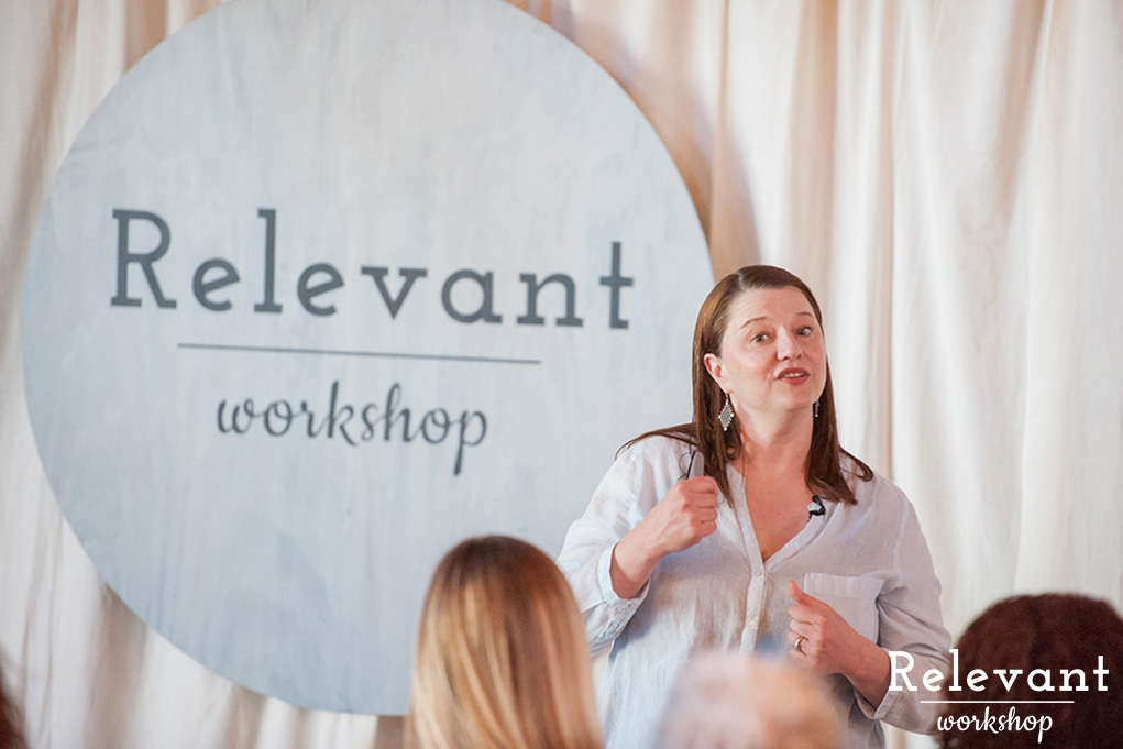 2016RelevantWorkshop0073