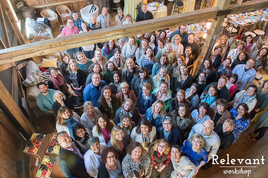 2016RelevantWorkshop0100