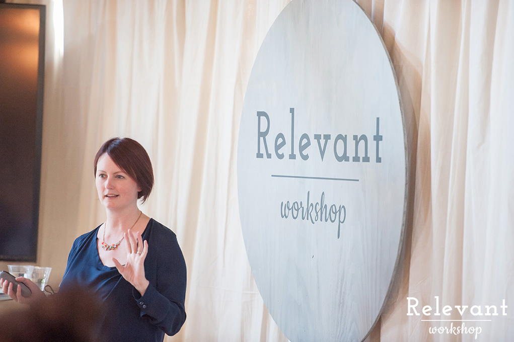 2016RelevantWorkshop0131