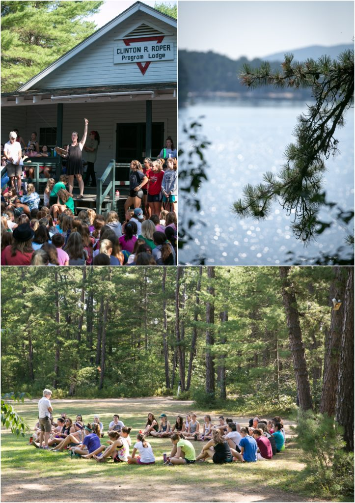 YMCA_Camp-Huckins-Wedding_0002