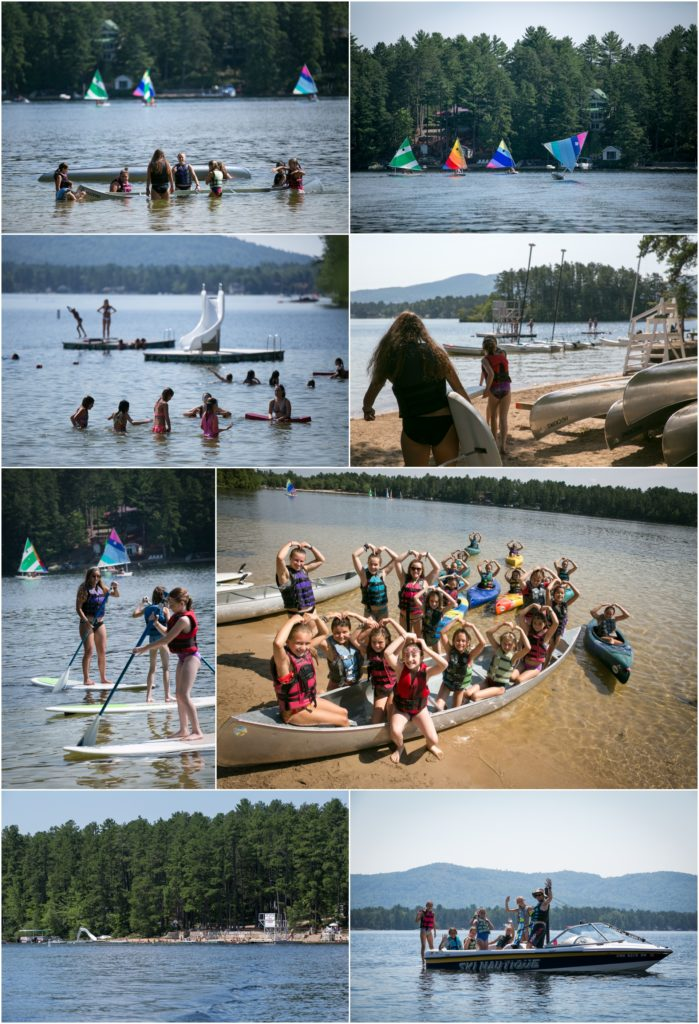 YMCA_Camp-Huckins-Wedding_0006