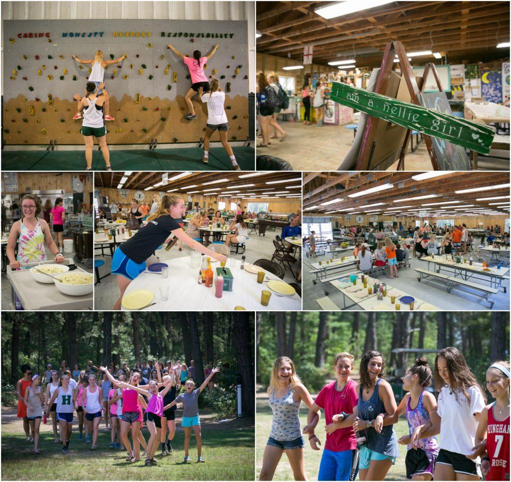 YMCA_Camp-Huckins-Wedding_0007