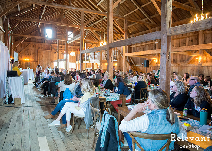 new england wedding videographer and co creator of relevant workshop maine wedding professionals new england wedding professionals networking new england weddings maine weddings new hampshire weddings education community