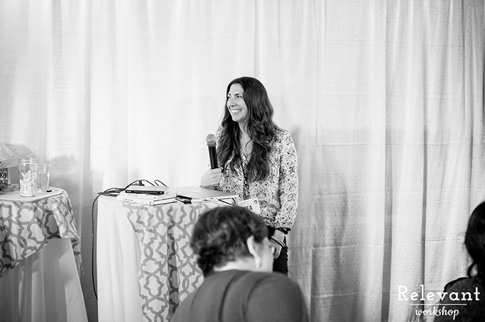 new england wedding videographer and co creator of relevant workshop maine wedding professionals new england wedding professionals networking new england weddings maine weddings new hampshire weddings education community
