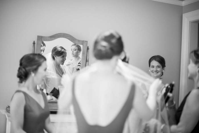 prouts neck maine wedding photographed by brea mcdonald photography filmed by new england wedding filmmaker meg simone wedding films coastal maine wedding coastal new england wedding