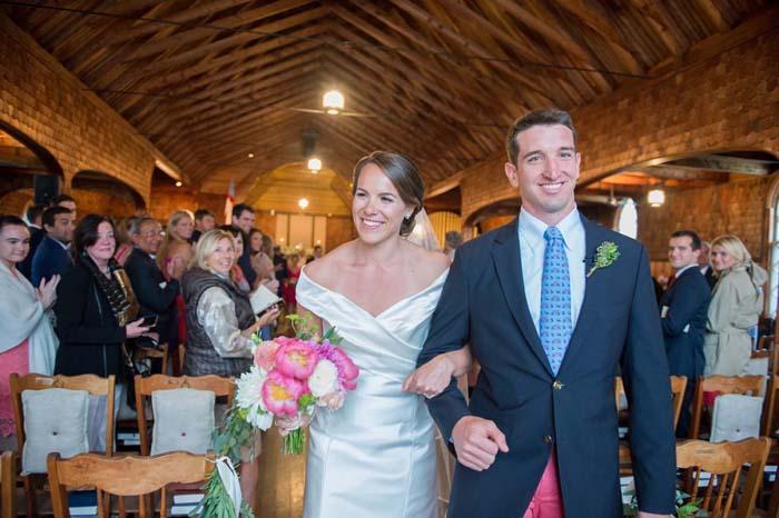 prouts neck maine wedding photographed by brea mcdonald photography filmed by new england wedding filmmaker meg simone wedding films coastal maine wedding coastal new england wedding